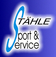 St�hle Sport & Service